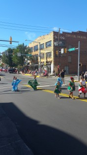 Heritage Festival, Parade, Shenandoah, 8-22-2015 (52)