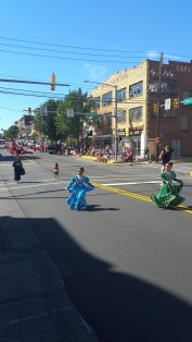 Heritage Festival, Parade, Shenandoah, 8-22-2015 (53)