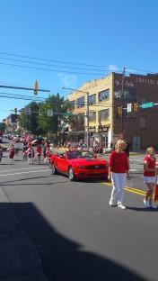 Heritage Festival, Parade, Shenandoah, 8-22-2015 (55)