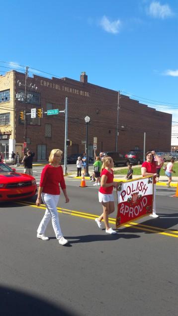 Heritage Festival, Parade, Shenandoah, 8-22-2015 (56)