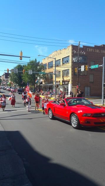 Heritage Festival, Parade, Shenandoah, 8-22-2015 (57)