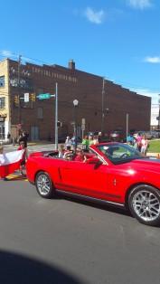 Heritage Festival, Parade, Shenandoah, 8-22-2015 (58)