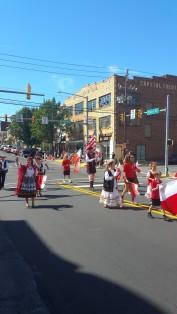 Heritage Festival, Parade, Shenandoah, 8-22-2015 (59)