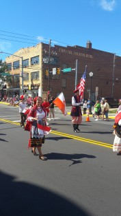 Heritage Festival, Parade, Shenandoah, 8-22-2015 (60)
