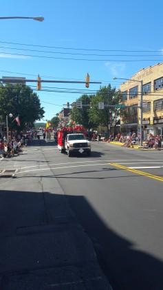 Heritage Festival, Parade, Shenandoah, 8-22-2015 (62)