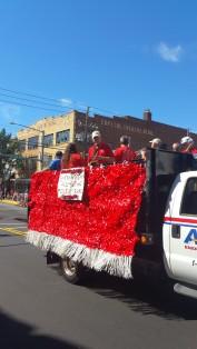 Heritage Festival, Parade, Shenandoah, 8-22-2015 (65)