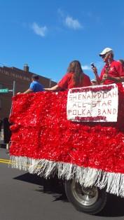 Heritage Festival, Parade, Shenandoah, 8-22-2015 (66)
