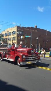 Heritage Festival, Parade, Shenandoah, 8-22-2015 (67)