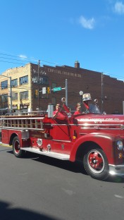 Heritage Festival, Parade, Shenandoah, 8-22-2015 (68)