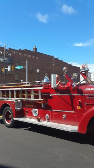 Heritage Festival, Parade, Shenandoah, 8-22-2015 (69)