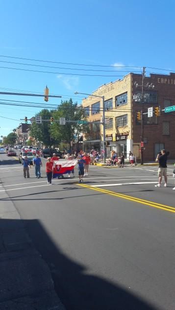 Heritage Festival, Parade, Shenandoah, 8-22-2015 (70)