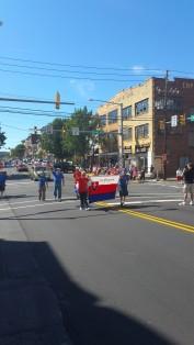 Heritage Festival, Parade, Shenandoah, 8-22-2015 (71)
