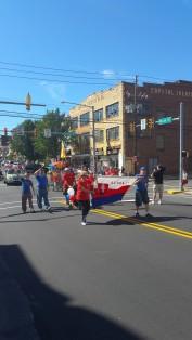 Heritage Festival, Parade, Shenandoah, 8-22-2015 (72)