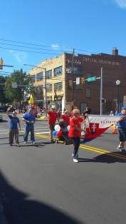 Heritage Festival, Parade, Shenandoah, 8-22-2015 (73)