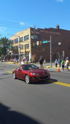 Heritage Festival, Parade, Shenandoah, 8-22-2015 (75)