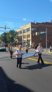 Heritage Festival, Parade, Shenandoah, 8-22-2015 (78)
