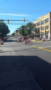 Heritage Festival, Parade, Shenandoah, 8-22-2015 (8)
