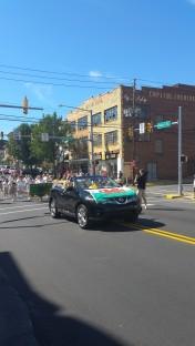 Heritage Festival, Parade, Shenandoah, 8-22-2015 (81)