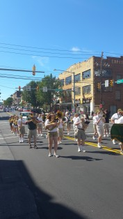 Heritage Festival, Parade, Shenandoah, 8-22-2015 (84)
