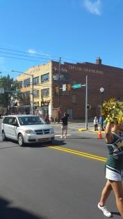 Heritage Festival, Parade, Shenandoah, 8-22-2015 (85)