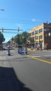 Heritage Festival, Parade, Shenandoah, 8-22-2015 (86)