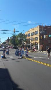 Heritage Festival, Parade, Shenandoah, 8-22-2015 (87)