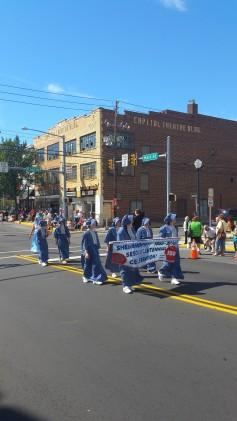Heritage Festival, Parade, Shenandoah, 8-22-2015 (89)