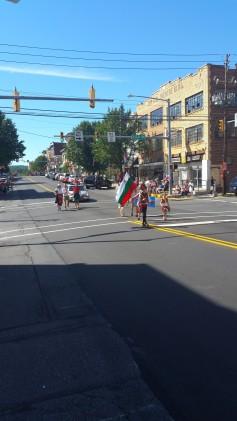 Heritage Festival, Parade, Shenandoah, 8-22-2015 (9)