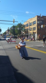 Heritage Festival, Parade, Shenandoah, 8-22-2015 (91)