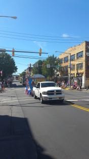 Heritage Festival, Parade, Shenandoah, 8-22-2015 (94)