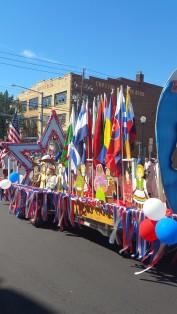 Heritage Festival, Parade, Shenandoah, 8-22-2015 (97)