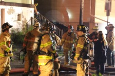 House Fire, 40-42 West Water Street, US209, Coaldale, 8-4-2015 (155)