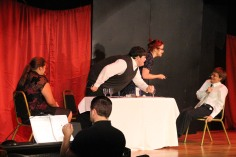 I Love You, You're Perfect, Now Change, show, Community Arts Center, Tamaqua, 8-14-2015 (350)