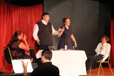 I Love You, You're Perfect, Now Change, show, Community Arts Center, Tamaqua, 8-14-2015 (351)