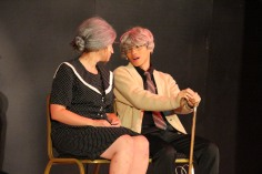 I Love You, You're Perfect, Now Change, show, Community Arts Center, Tamaqua, 8-14-2015 (837)