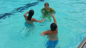 Last Season Day of Tamaqua Bungalow Pool, Tamaqua, 8-23-2015 (11)