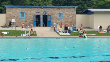Last Season Day of Tamaqua Bungalow Pool, Tamaqua, 8-23-2015 (12)