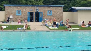 Last Season Day of Tamaqua Bungalow Pool, Tamaqua, 8-23-2015 (12)