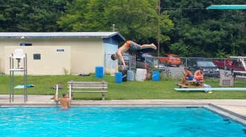 Last Season Day of Tamaqua Bungalow Pool, Tamaqua, 8-23-2015 (19)