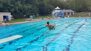 Last Season Day of Tamaqua Bungalow Pool, Tamaqua, 8-23-2015 (21)