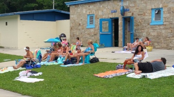 Last Season Day of Tamaqua Bungalow Pool, Tamaqua, 8-23-2015 (22)