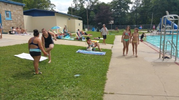 Last Season Day of Tamaqua Bungalow Pool, Tamaqua, 8-23-2015 (6)