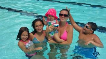 Last Season Day of Tamaqua Bungalow Pool, Tamaqua, 8-23-2015 (9)