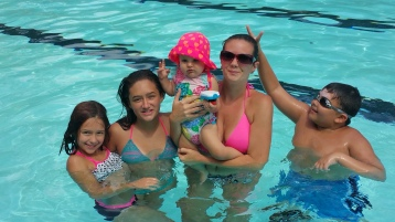 Last Season Day of Tamaqua Bungalow Pool, Tamaqua, 8-23-2015 (9)