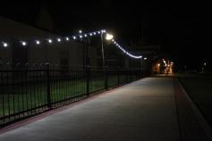 Lights, Dear Tamaqua Event, Depot Park, American Legion, St. Jerome, Tamaqua, 8-3-2015 (10)