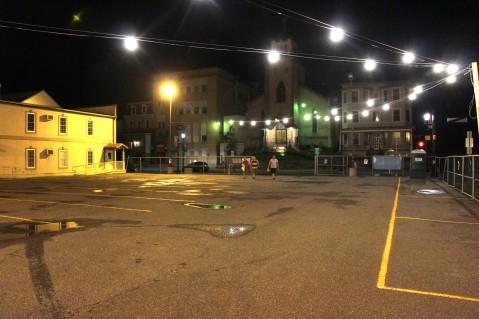 Lights, Dear Tamaqua Event, Depot Park, American Legion, St. Jerome, Tamaqua, 8-3-2015 (139)