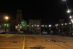 Lights, Dear Tamaqua Event, Depot Park, American Legion, St. Jerome, Tamaqua, 8-3-2015 (143)