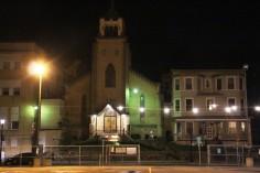 Lights, Dear Tamaqua Event, Depot Park, American Legion, St. Jerome, Tamaqua, 8-3-2015 (144)