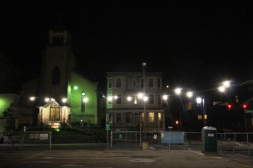 Lights, Dear Tamaqua Event, Depot Park, American Legion, St. Jerome, Tamaqua, 8-3-2015 (157)