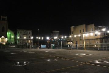 Lights, Dear Tamaqua Event, Depot Park, American Legion, St. Jerome, Tamaqua, 8-3-2015 (176)